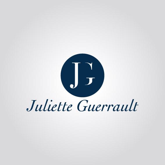 Boostez vos prises de parole | Juliette Guerrault Coach-Formatrice